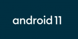 美国科技巨头Google最近推出了Android...