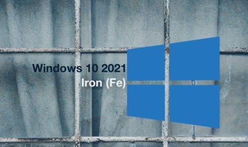 微軟將向開發通道中的用戶發布Windows 10 Insider Preview Build 20211