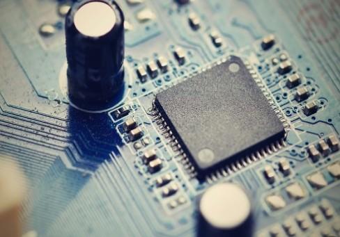 研究人员开发的新型储能装置,具有优越的电气化性能