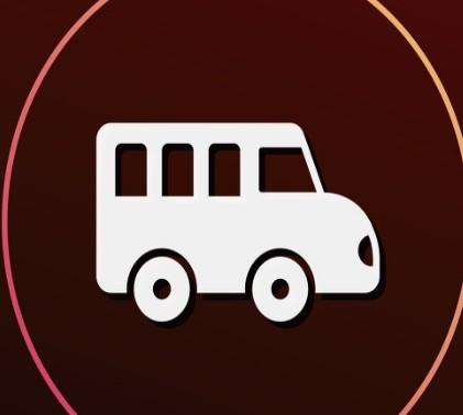 Waymo如何打造自動駕駛機器人司機?