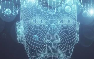 人工智能落地面临的挑战有哪些