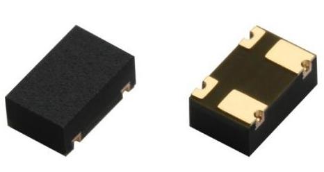 东芝电子推出三款光继电器产品,适应用于多种类型的...