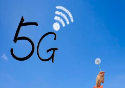 住友电气成功量产新型柔性印刷操你啦影院,实现5G及更高...