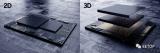 三星電子成功研發3D晶圓封裝技術「X-Cube」