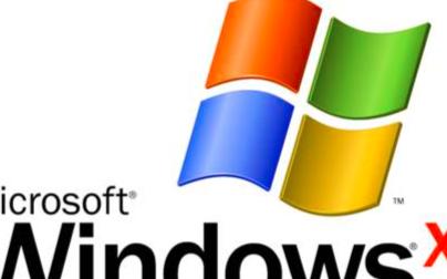 目前全球有超过20亿台计算机正在使用Window...