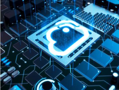 NVIDIA收购ARM,引发竞争对手的质疑和反对