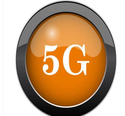 合肥市利用所建设5G数据中心站,为数据中心站提供优质稳定的电力供应