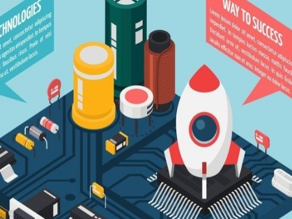 引入智能制造解決方案為半導體行業能帶來哪些好處?