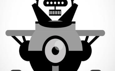 """医疗服务机器人勾勒出未来""""智慧医疗""""的全新图景"""