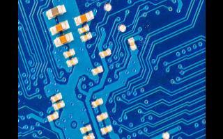 5V电平信号如何才能与3.3V电平信号进行转换