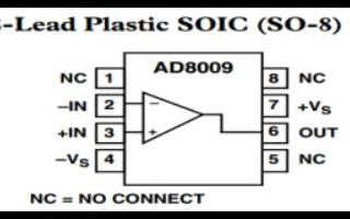 PCB封装管脚排序规律