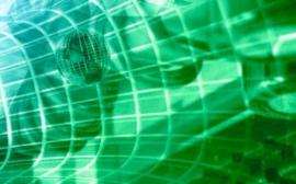 Root AI获得720万美元种子轮融资 大力发...