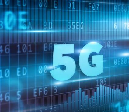 中国广电基站设备完成型号核准入网,5G 700MHz产业链正逐步成熟
