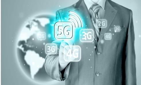 华为为深圳供电局加快打造世界一流智能电网提供有力支撑