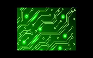 温度定时巡检系统的电路板原理图免费下载