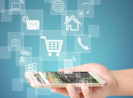 2020年的5G大香蕉网站手机产量将继续提升?