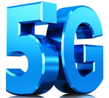 5G天線權值智能優化為AI技術與5G網絡優化的結...