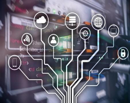 中國電信物聯網用戶已突破2億,NB-IoT連接數全球第一
