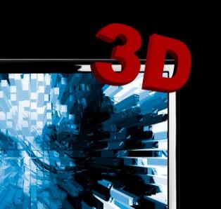 美国在全球3D打印市场中持续靠前