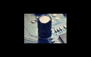 电力电容器的分类及作用