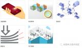 村田持续发展成为 5G 高性能组件的重要贡献者