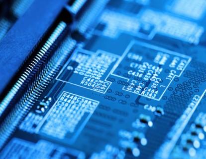 EDA技术被国外企业垄断,云技术将是EDA重要推手
