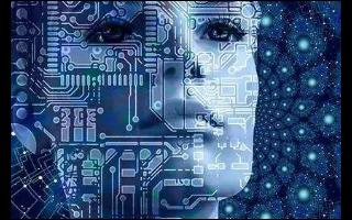 """醫學AI的行業研究人員演示了一種""""因果推理""""算法"""