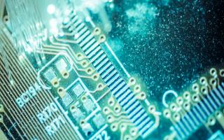 研究�人员开发了光纤力传感器_应用于医疗系统和制造业