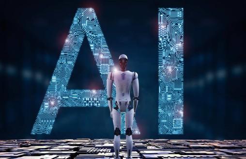 物联网和人工智能技术可低制大流行的六种方式