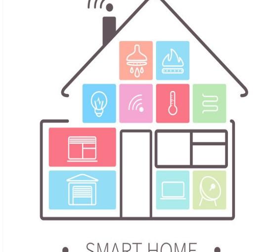 全球智能家居中有超过1亿个Z-Wave设备