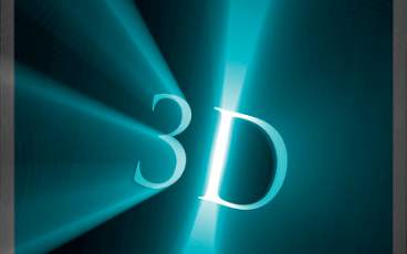 LCD液晶屏與LED屏到底有什么區別