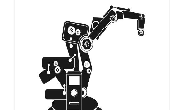如何提高軟體機器人的剛柔可控性