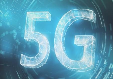 腾讯以应用驱动网络演进,推动5G应用场景落地