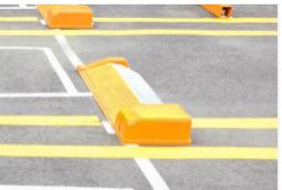 楼宇对讲系�统在智慧停车建设中的应用功能及作用分析