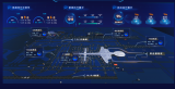 深圳机场携手华为及行业合作伙伴打造智慧空港