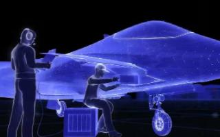 霍尼韦尔推出无人机航电设备实验室,旨在简化未来飞...
