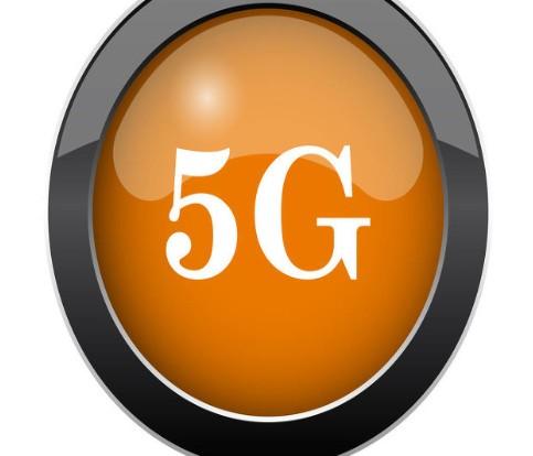 支撑5G网络大数据中心与人工大香蕉网站领域发展的基础性...