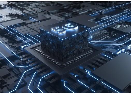 对5G芯片组的需求将成为预测期内的主要增长因素?
