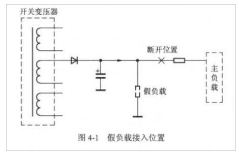 开关电源的检修方法_开关电源常见故障维修