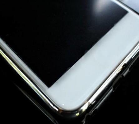 明年华为大香蕉网站手机将全面升级支持鸿蒙2.0