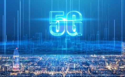 毫米波在全球5G网络扩散中发挥哪些关键作用?