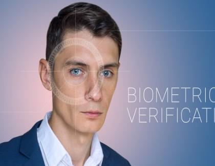 IBM宣布退出人脸辨识领域