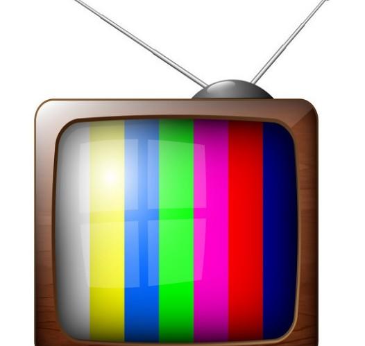 提前布局下一代市场主流电视产品成为彩电行业突破的...