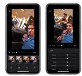 更新的视频编辑器即将用于iOS的Google相册...