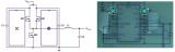 ADI推出了专为低EMI场景设计的Silent Switcher系列架构稳压器解决方案