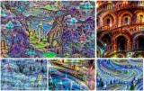 7份经典学术论文让你完全掌握卷积神经网络!