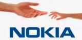 诺基亚正在为头戴式耳机准备一个名为Power Earbuds Lite的新版本
