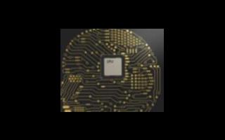 美國投入10億美元推動人工智能和量子科技等未來產業發展