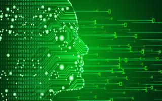 人工智能對未來經濟有哪些影響?