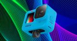 新款GoPro Hero 9 Black的发布日...